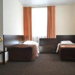 Гостиница СВ 3* Стандартный номер с 2 отдельными кроватями фото 9