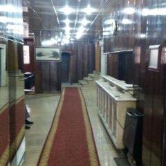 Diyarbakir Hotel Surmeli Диярбакыр спортивное сооружение
