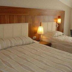 Pineta Park Deluxe Hotel Турция, Мармарис - отзывы, цены и фото номеров - забронировать отель Pineta Park Deluxe Hotel - All Inclusive онлайн комната для гостей фото 2