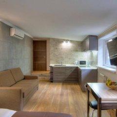Гостиница KievInn Украина, Киев - отзывы, цены и фото номеров - забронировать гостиницу KievInn онлайн комната для гостей