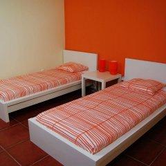 Отель Buddha Peaceful Oasis комната для гостей