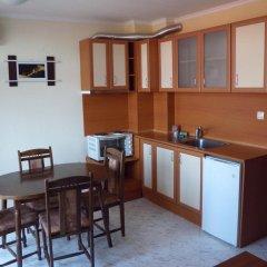 Отель Thomas Palace Apartments Болгария, Сандански - отзывы, цены и фото номеров - забронировать отель Thomas Palace Apartments онлайн фото 11