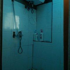 Oh Yeah Hostel Шапа ванная