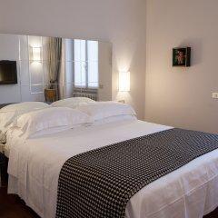 Отель Verdi Apartments Италия, Флоренция - 1 отзыв об отеле, цены и фото номеров - забронировать отель Verdi Apartments онлайн комната для гостей фото 2