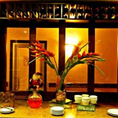 Clarion Hotel San Pedro Sula Сан-Педро-Сула фото 7