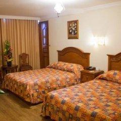 Отель Courtney Aff Excalibur Reforma Мексика, Мехико - отзывы, цены и фото номеров - забронировать отель Courtney Aff Excalibur Reforma онлайн комната для гостей