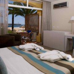 Hotel Oriental - Adults Only Портимао комната для гостей фото 4