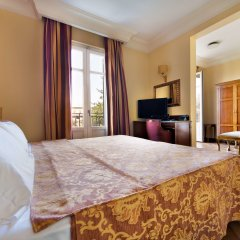 Best Western Ai Cavalieri Hotel комната для гостей фото 2