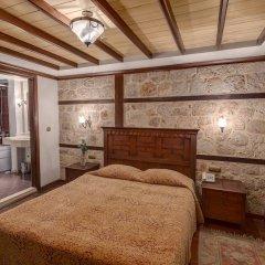 Tuvana Hotel - Special Class Турция, Анталья - 3 отзыва об отеле, цены и фото номеров - забронировать отель Tuvana Hotel - Special Class онлайн комната для гостей фото 4