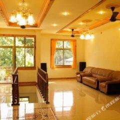 Отель Гостевой Дом Holiday Mathiveri Inn Мальдивы, Мадивару - отзывы, цены и фото номеров - забронировать отель Гостевой Дом Holiday Mathiveri Inn онлайн фото 5