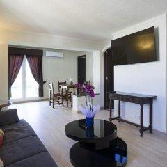 Отель El Pozo Испания, Торремолинос - 1 отзыв об отеле, цены и фото номеров - забронировать отель El Pozo онлайн помещение для мероприятий