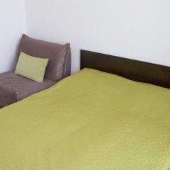 Гостиница Guesthouse Samburova 210 в Анапе отзывы, цены и фото номеров - забронировать гостиницу Guesthouse Samburova 210 онлайн Анапа сейф в номере