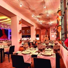 Отель RIU Palace Punta Cana All Inclusive Доминикана, Пунта Кана - 9 отзывов об отеле, цены и фото номеров - забронировать отель RIU Palace Punta Cana All Inclusive онлайн фото 15
