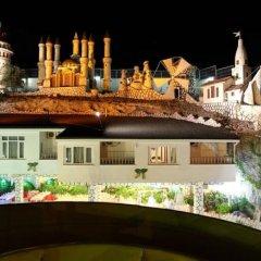 Ugurlu Турция, Газиантеп - отзывы, цены и фото номеров - забронировать отель Ugurlu онлайн балкон
