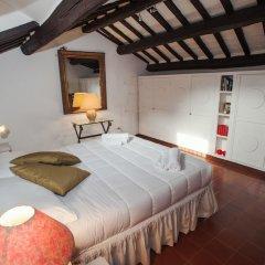 Апартаменты Benedetta - WR Apartments комната для гостей фото 5