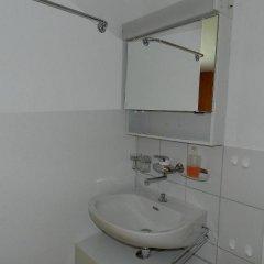 Отель Regina - Four Bedroom ванная