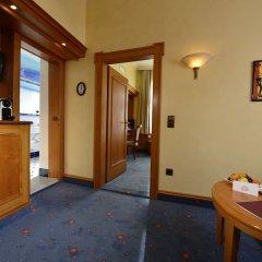 Отель Torbrau Германия, Мюнхен - 4 отзыва об отеле, цены и фото номеров - забронировать отель Torbrau онлайн