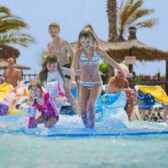 Отель Elba Motril Beach & Business Испания, Мотрил - отзывы, цены и фото номеров - забронировать отель Elba Motril Beach & Business онлайн детские мероприятия