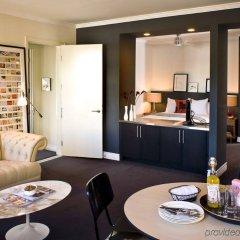 Отель Palihouse West Hollywood США, Уэст-Голливуд - отзывы, цены и фото номеров - забронировать отель Palihouse West Hollywood онлайн в номере