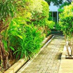Отель BaanNueng@Kata Таиланд, пляж Ката - 9 отзывов об отеле, цены и фото номеров - забронировать отель BaanNueng@Kata онлайн фото 4