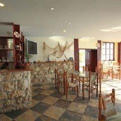 Отель Morski Briag Hotel Болгария, Золотые пески - отзывы, цены и фото номеров - забронировать отель Morski Briag Hotel онлайн гостиничный бар