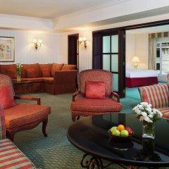 JW Marriott Hotel Dubai комната для гостей фото 3