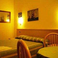 Отель Al Gran Veliero Италия, Рим - отзывы, цены и фото номеров - забронировать отель Al Gran Veliero онлайн комната для гостей фото 4