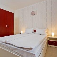 Grand Monastery Hotel комната для гостей фото 3