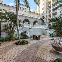 Отель Jewel Grande Montego Bay Resort & Spa фото 4