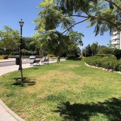 Отель Rentcostadelsol Apartamento Fuengirola - Doña Sofía 5E Фуэнхирола фото 14