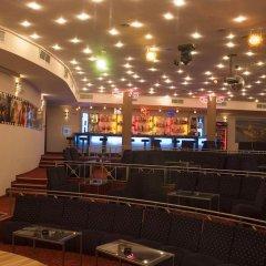 Отель Helios Spa - All Inclusive Болгария, Золотые пески - 1 отзыв об отеле, цены и фото номеров - забронировать отель Helios Spa - All Inclusive онлайн гостиничный бар