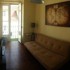 Апартаменты Pena Mirage Apartment комната для гостей фото 2