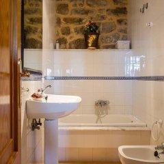 Отель 104316 - House in Carnota ванная