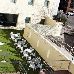 Hotel Urban Dream Nevada фото 3