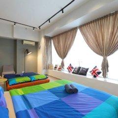 Отель Parkview Service Apartment @ KLCC Малайзия, Куала-Лумпур - отзывы, цены и фото номеров - забронировать отель Parkview Service Apartment @ KLCC онлайн детские мероприятия фото 2