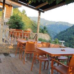 Manzara Butik Otel Турция, Чамлыхемшин - отзывы, цены и фото номеров - забронировать отель Manzara Butik Otel онлайн питание