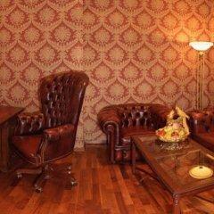 Гостиница Роял Отель Де Пари Украина, Киев - 14 отзывов об отеле, цены и фото номеров - забронировать гостиницу Роял Отель Де Пари онлайн питание