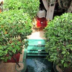 Отель Riad Sadaka фото 4