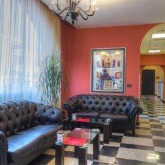 Отель Best Western Plus Congress Hotel Армения, Ереван - - забронировать отель Best Western Plus Congress Hotel, цены и фото номеров развлечения