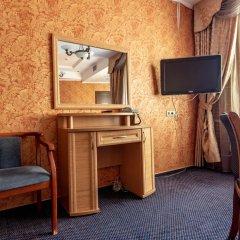 Гостиница Грейс Куба (бывш. Альмира) удобства в номере