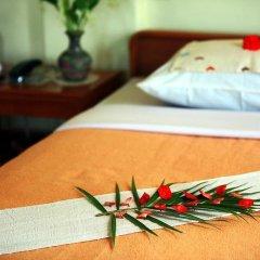 Hupin Hotel Nyaung Shwe детские мероприятия