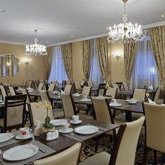 Rixwell Gertrude Hotel фото 3