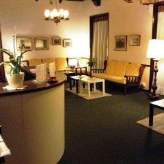 Hotel Eden Бавено комната для гостей фото 2