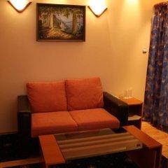 Отель Kovanlika Hotel Болгария, Тырговиште - отзывы, цены и фото номеров - забронировать отель Kovanlika Hotel онлайн фото 24