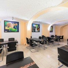 Отель Rixwell Centra Hotel Латвия, Рига - - забронировать отель Rixwell Centra Hotel, цены и фото номеров спа фото 2
