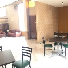 Отель Hakal Housing Hostel Guadalajara Мексика, Гвадалахара - отзывы, цены и фото номеров - забронировать отель Hakal Housing Hostel Guadalajara онлайн фото 2
