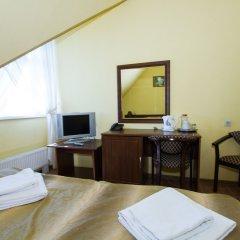Гостиница Атлант удобства в номере