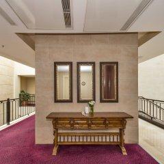 Hotel Beyaz Saray фото 6