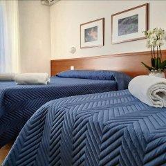 Отель Sorriso Италия, Нумана - отзывы, цены и фото номеров - забронировать отель Sorriso онлайн фото 6