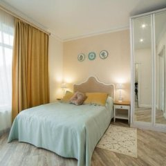 Eco hotel Lel' фото 2